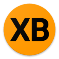 Xpressbees - New Unified App Icon