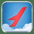 Fly4free COM Icon