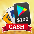 Mistry Box - Make Money & Earn Cash by Games Icon