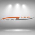 Vision Unik Icon