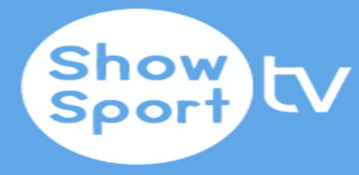 Show Sport TV apk