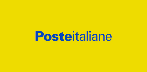 Ufficio Postale apk