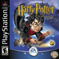 Harry Potter And The Sorcerer Icon