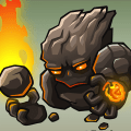 Keeper of the Grove 2: Tower Defense Icon