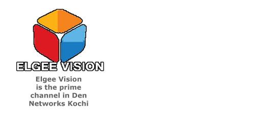 ELGEE VISION apk