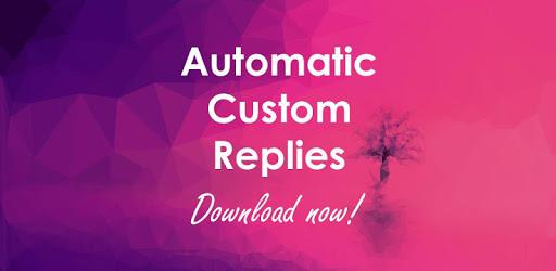 AutoResponder for Instagram - Auto Reply Bot apk