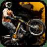 Trial Xtreme 2 SE Xperia Play Icon