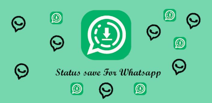 Status Save For Whatsup apk