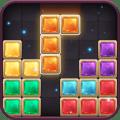Block Puzzle 1010 Classic - Jewel Puzzle Game Icon