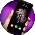 Tamil Video Ringtone For Incoming Call Icon