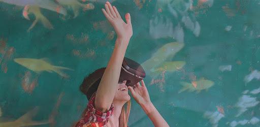 VR Media Player - 360° Viewer apk