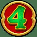 4 elements Icon