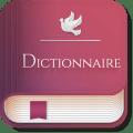 Dictionnaire Biblique Icon