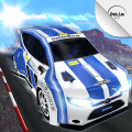 Racing Ultimate Icon