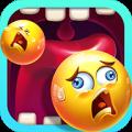 Gaga Ball - Casual Games Icon