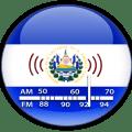 Radios de El Salvador en linea Icon