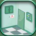Escape Swift Lab Icon