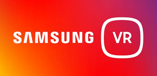 Samsung VR – Videos apk