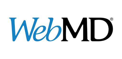 WebMD: Check Symptoms, Find Doctors, & Rx Savings apk