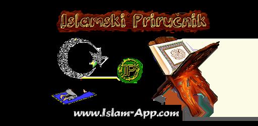 Islamski Priručnik apk