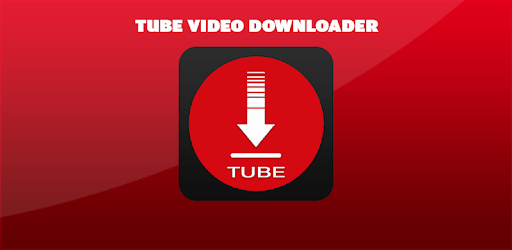 Tubemate  video downloader HD apk