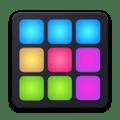 Rhythm Maker Icon