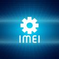 IMEI Generator Pro Icon