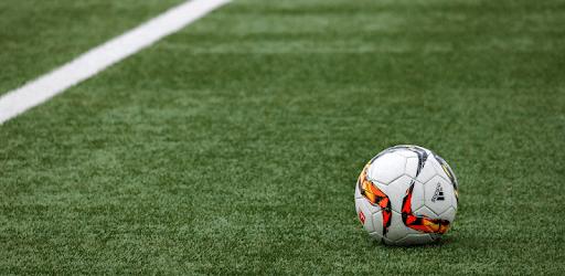 Football News Women apk