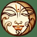 Chander Graha Mantar Icon