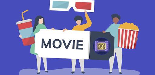 Watch Movie Online Free Movie Trailers, Reviews apk