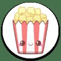 PeBox (Películas y Series Online) Icon
