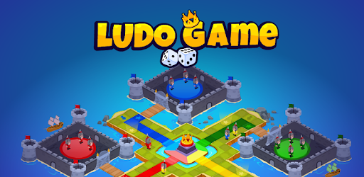 🎲 Ludo Game - Dice Board Games for Free 🎲 apk