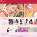 bhoivarvadhu.com Icon