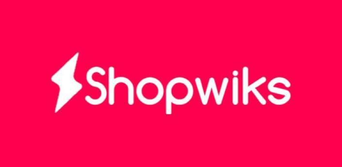 Shopwiks Online Shopping App apk
