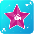 video star effects Icon