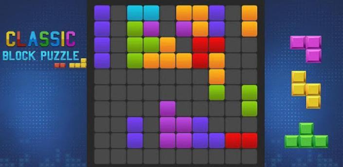 Block Puzzle Legend apk