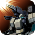 DGunners SP - 1.17 Icon