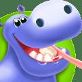 Princess pet hospital - Animal Surgery Game Icon