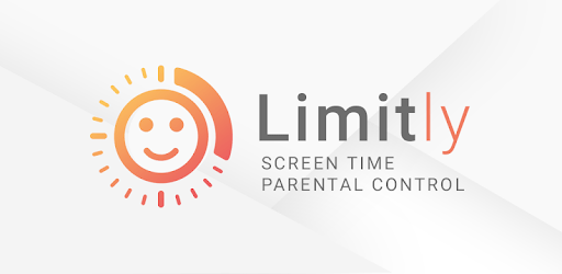 Limitly Screen Time Control apk