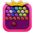 Sweet Bubble Shooter Icon