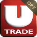 UTRADE HK Stock Options – For China Clients Icon