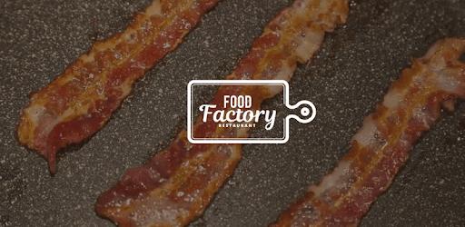 Food Factory apk