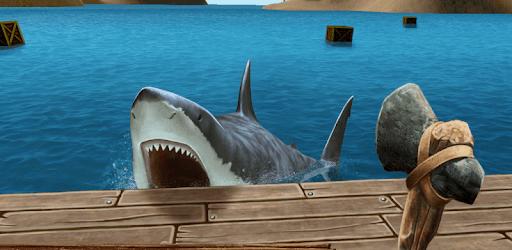 Ocean Survival 3 Raft Escape apk