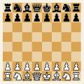 Chess Free ✔️ Icon
