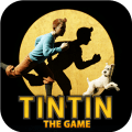 The Adventures of Tintin Icon