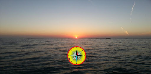 Sun & Moon Calendar apk