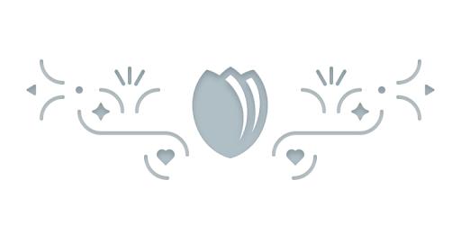 Minty Icons Pro apk