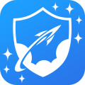Cloud VPN - Fast Free VPN Proxy Icon