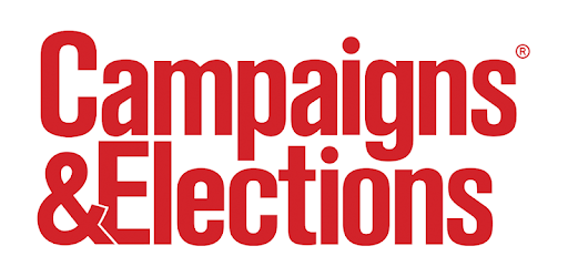 Campaigns & Elections apk
