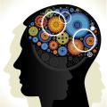 Test Psicotecnico Icon